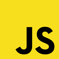 javascriptLogo